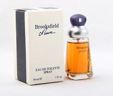 Brooksfield Nuance edt 30 ml spray