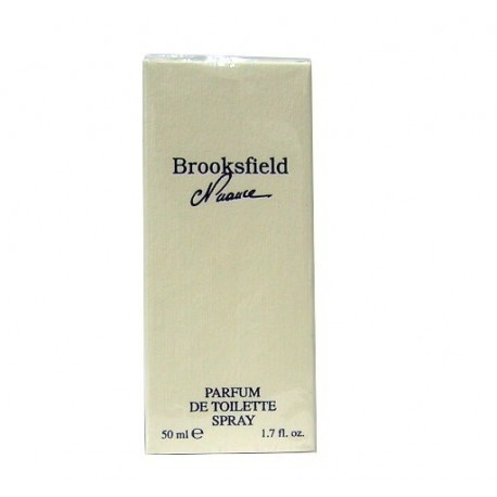 Brooksfield Nuance edt 50 ml spray