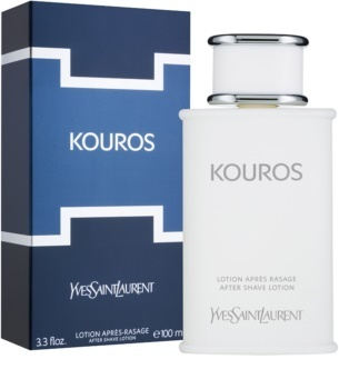 Kouros tonique apres rasage 100 ml