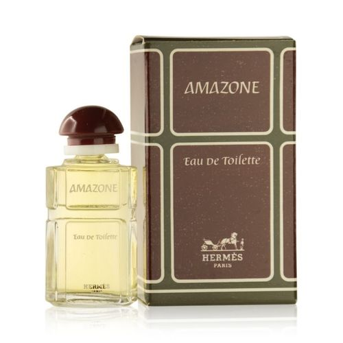 Amazone Hermes edt 60ml spray