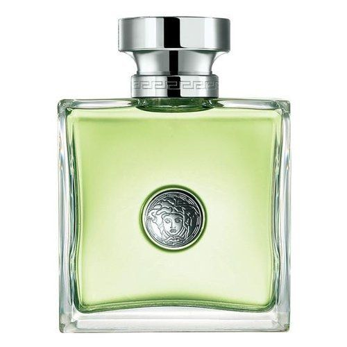 Gianni Versace edt 50 ml