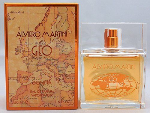 Alviero Martini donna edp 50 ml spray