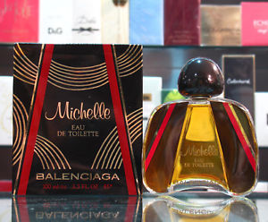 Michelle edt 100 ml