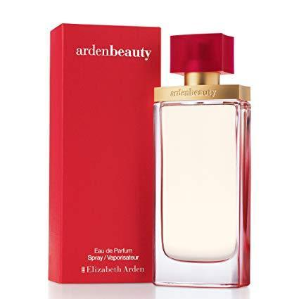 Elizabeth Arden Beauty edt 50ml