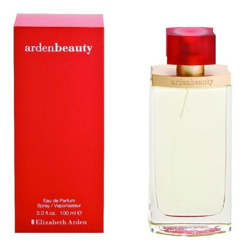 Elizabeth Arden Beauty edt 100 ml