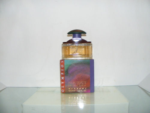 Olimpios Missoni edt 50 ml