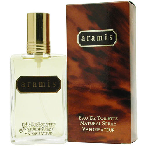 Aramis edt 60 ml
