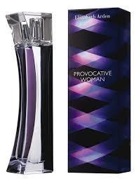 Provocative Woman 100 ml