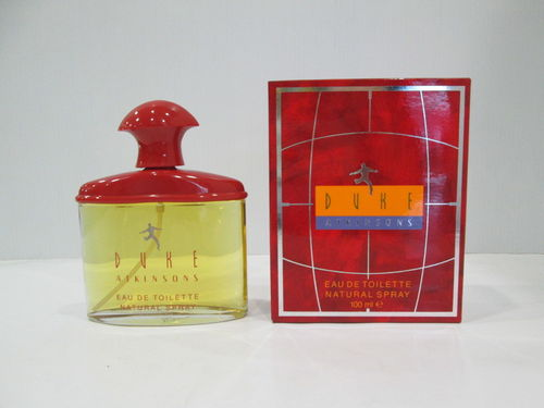 Duke edt 100 ml