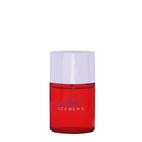 Fluid Iceberg light donna edt 30 ml