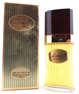 Morriselle edt 100 ml spray
