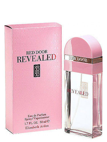 Revealed  Arden edt 50 ml