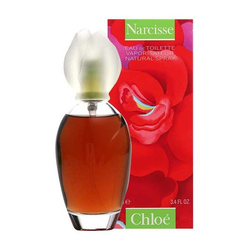 Narcisse edt 50 ml spray