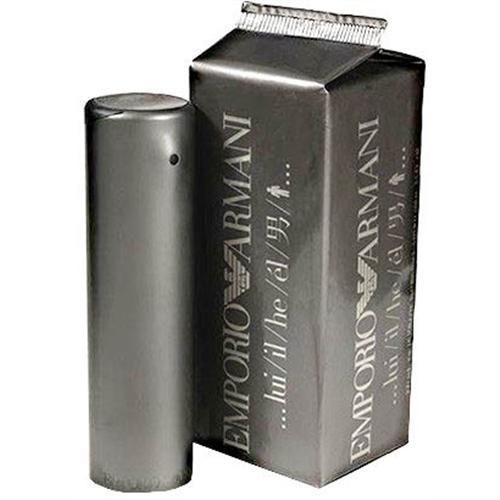 Emporio Armani Lui 100 ml spray