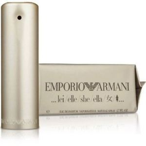Emporio Armani Lei 50 ml spray