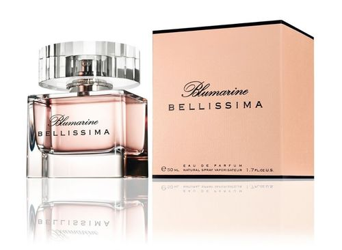 Blumarine bellissima edt 50 ml spray