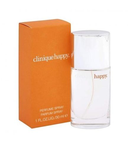 Clinique Happy donna 100 ml spray