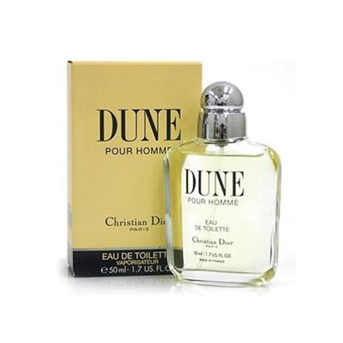 Dior Dune uomo edt 50ml spray