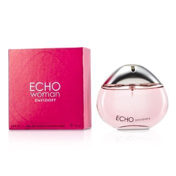 Echo Woman 30 ml spray