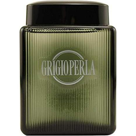 Grigio Perla after shave 100 ml