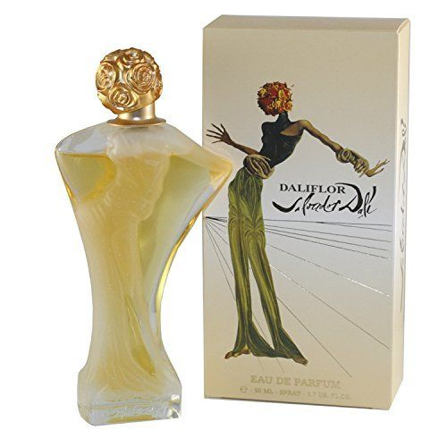 Daliflor S.D. donna edt 50 ml spray