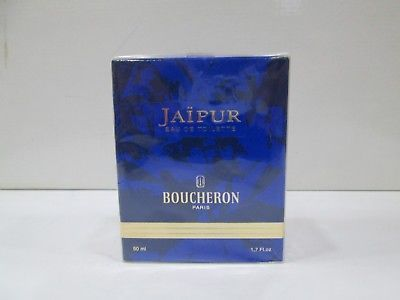 Jaipur edt 50ml spray