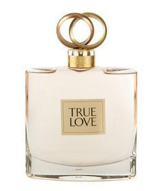 True Love Elizabeth Arden Extrait 15ml